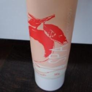 TanDe Соль для тела «Медовый персик»