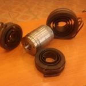 Продаю барабан уравновешивания шпинделя в сборе 2А450, 2Д450