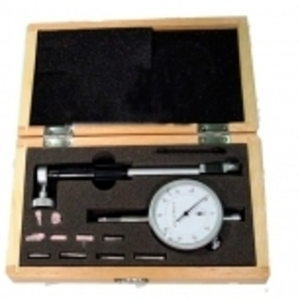 Продаю индикаторы часового типа