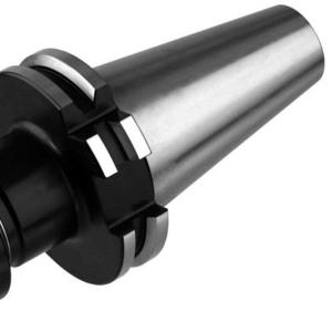 Продаю патрон цанговый с хвостовиком DIN 2080 (аналог ГОСТ 25827-93 ис