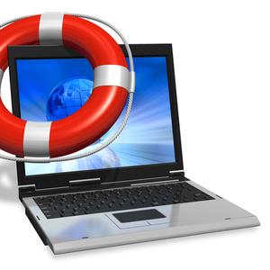 Диагностика,  ремонт ноутбуков и компьютеров,  настройка Windows,  Мегала