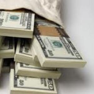 Мы предлагаем весь вид кредита всего в 5% годовых без залога
