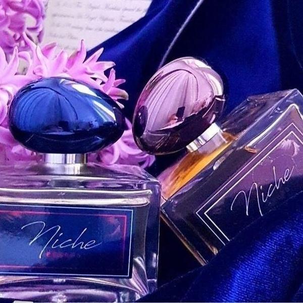 Качественный парфюм,  косметика,  подработка 2