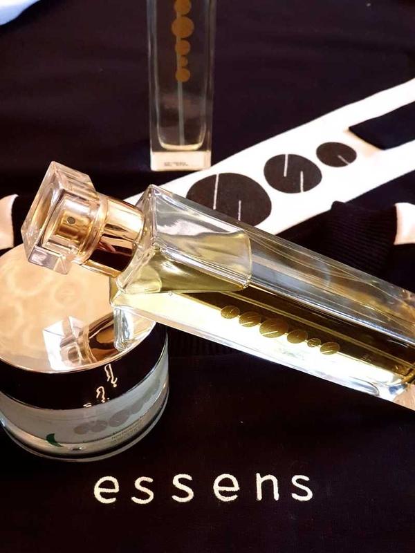 Качественный парфюм,  косметика,  подработка 4
