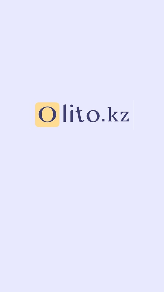 Olito.kz